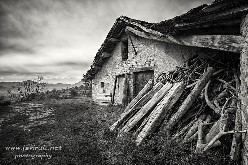 Charo-Huesca