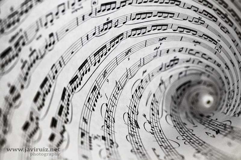 musica-melody