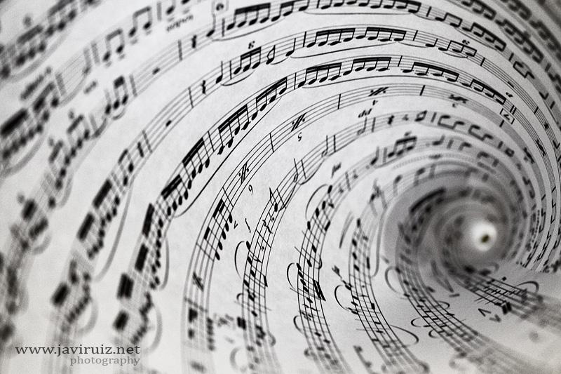 musica-melody