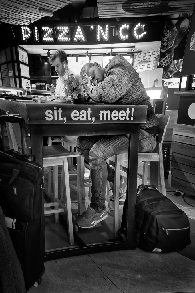 sit-eat-meet-sleep