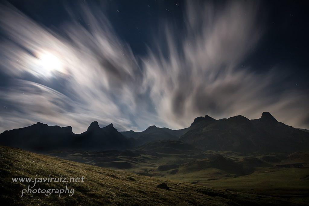 portalet-nocturna