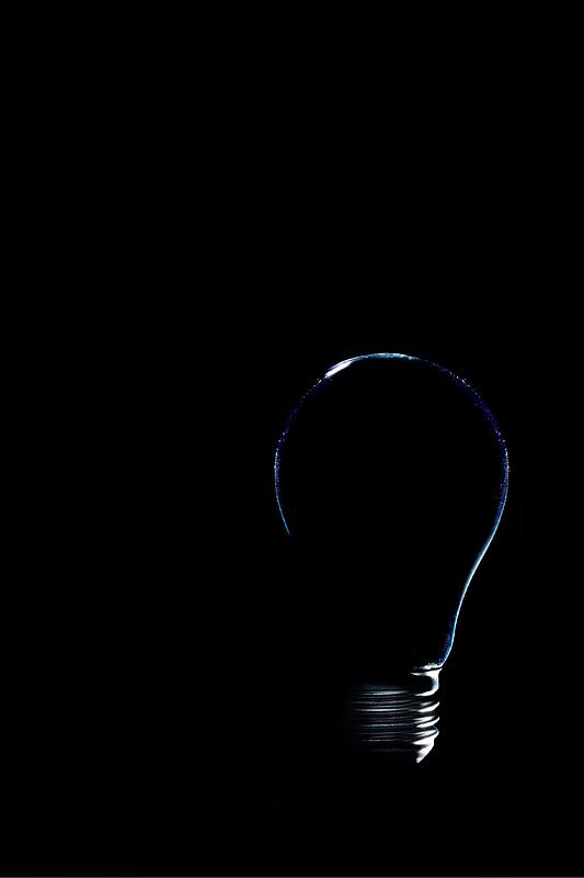 luz-ascura