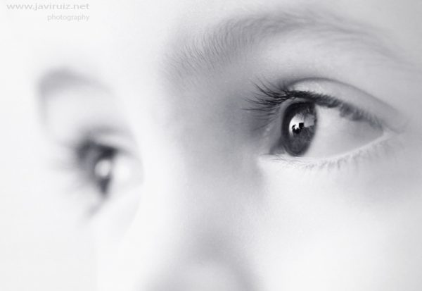 los-ojos-de-Dani