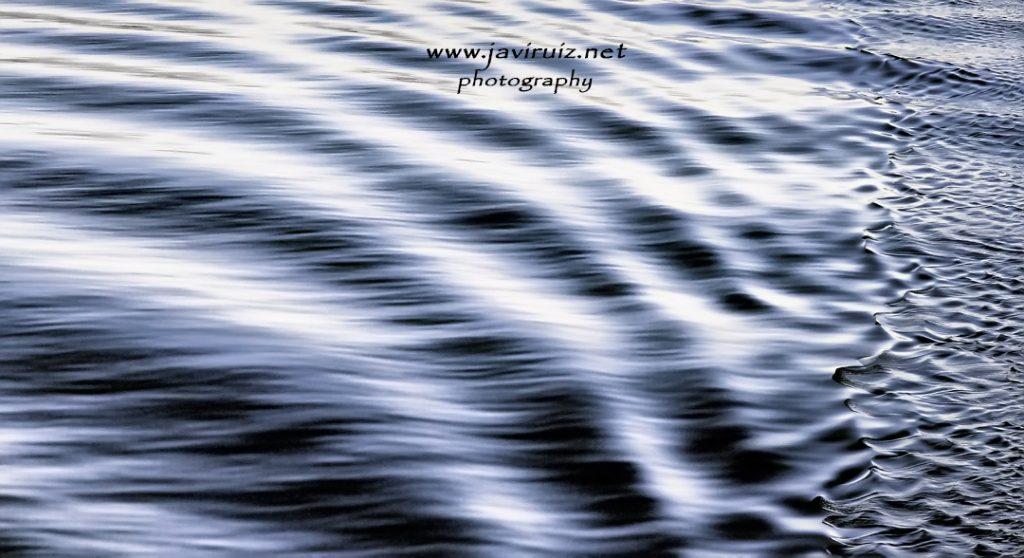 textura-agua
