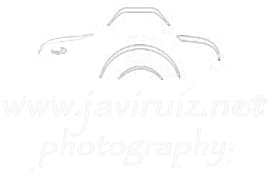 Javi Ruiz Photography