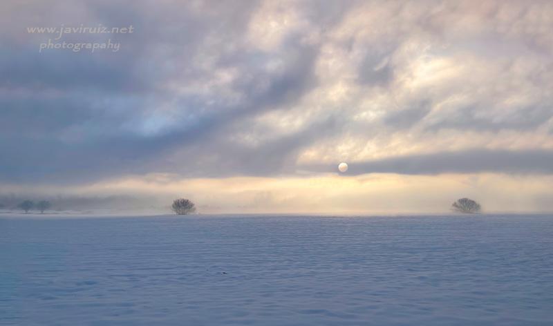 mañanas-de-niebla-y-nieve