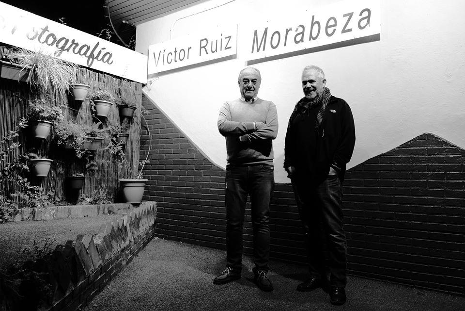 Morabeza-Victor-Ruiz
