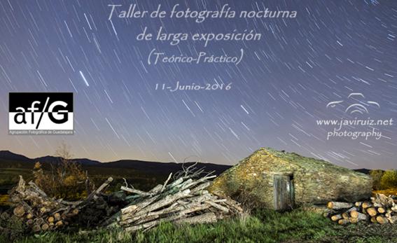 Taller -fotografía-nocturna-Javi-Ruiz